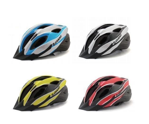 Mũ bảo hiểm xe đạp thể thao Toptotn