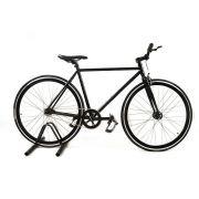 Xe đạp không phanh Aleoca