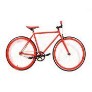 Xe đạp không phanh Fornix
