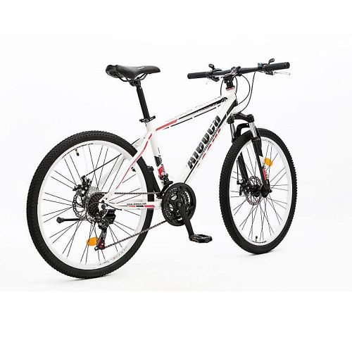 Xe đạp thể thao ALeoca bánh xe 26 inch
